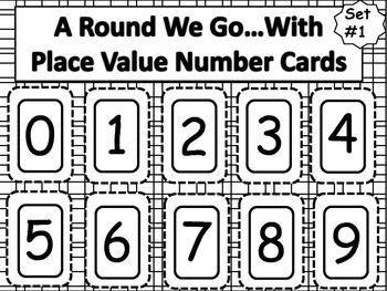 Rounding Games With Strategy