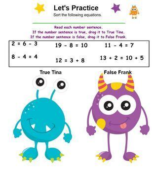 A SMARTboard Companion for Everyday Math 4 2014 CCSS Ed Gr 1 THE BUNDLE