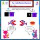 A SMARTboard Companion for Everyday Math 4 2014 CCSS Ed Gr 1 Unit 5 Part 1