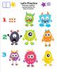 A SMARTboard Companion for Everyday Math 4 2014 CCSS Ed Gr 1 Unit 7 Part 1