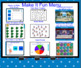 A SMARTboard Second Ed. Level 1 Unit 8 Companion File For Notebook 16 and Above