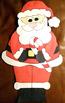 A Santa Craft