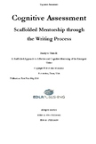 A Scaffolded Approach to Cognitive Mentoring of the Emerge