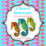 A Sea of Seahorses: A Research and Writing Unit