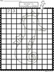 A+ Seahorse: Numbers 100 and 120 Chart