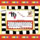 "SECRET STORIES® Phonics Posters w/Digraphs & R-controlled ""Secret"" Sampling"
