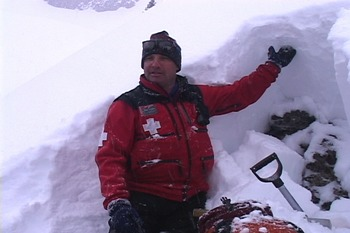 A Sense of Snow: An Introduction to Avalanche Awareness
