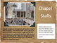 A Separate Peace: Chapter 6 Visual Text Support