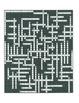 A Separate Peace Crossword