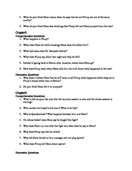 a separate peace study guide with answer key by alison whatley tpt rh teacherspayteachers com a separate peace study guide answers quizlet active reading a separate peace study guide answers