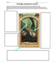 A Series of Unfortunate Events Novel Study Bundle