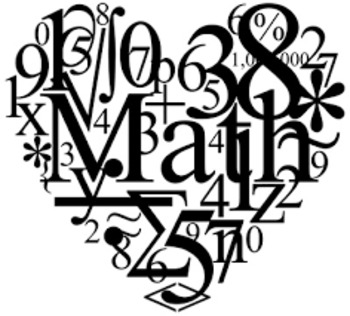A Short History of Math: Enough to Finish High School