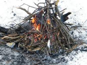 A Short Story Bundle To Build a Fire by Jack London