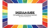 A Simple Guide to Skedula!
