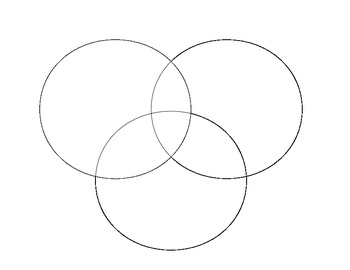 A Simple Venn