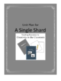 A Single Shard Novel Unit Plus Grammar