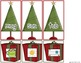 A Sleigh Full of Centers {Christmas Language Arts Activities}
