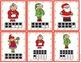 A Sleigh Full of Centers {Christmas Math Activities}