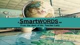 "A SmartWORDS vocab set/NEWSELA/""Did anti-vax movement caus"