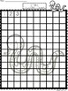 A+ Snake: Numbers 100 and 120 Chart
