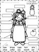 A+ Snow White Labels