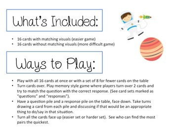 A Social Language Prediction Game FREEBIE