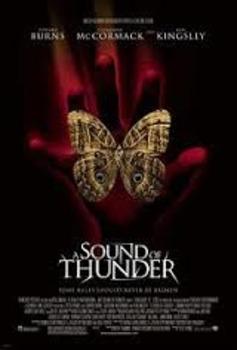 A Sound of Thunder Ray Bradbury Word Detective-Word Attack Vocabulary