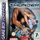 A Sound of Thunder by Ray Bradbury Short Story Bundle