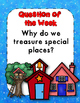 A Southern Ranch Resource Pack 1st Grade Reading Street Un