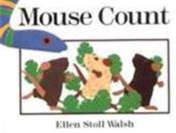 A Spin on Mouse Count