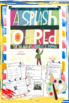 A Splash of Red: The Life and Art of Horace Pippin - LA & Art Lesson Plan