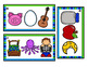 A Springy Literacy Pack