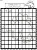 A+ Stegosaurus Dinosaur: Numbers 100 and 120 Chart