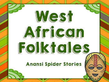 image regarding Printable Anansi Stories titled Examine Aloud Pursuits A Tale, A Tale An Anansi Story