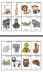 Giraffes Can't Dance A Storybook Companion
