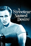 A Streetcar Named Desire Final Test