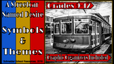 A Streetcar Named Desire Symbols and Themes
