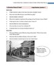 A Streetcar Named Desire: Tennessee Williams play Questions & Answers