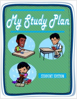 A Student Guide to Studying - How to Study