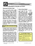 A Student's Guide to Islam