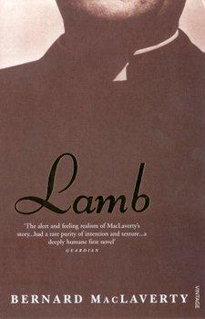 A Study Guide to 'Lamb' by Bernard MacLaverty