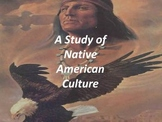 A Study of Native Americans and Literature by Louise Erdrich