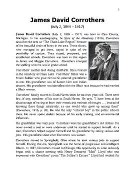 A Study of Restorative Justice through Literature & History