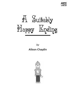 A Suitably Happy Ending