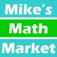 A Summer Treat - A Math-Then-Graph Activity - Solve 2-Step Equations