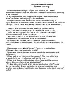 dream topics essay elementary students