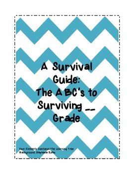 A Survival Guide