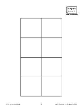 A Symmetrical Grid