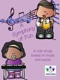 A Symphony of Fun