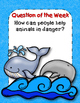 A Symphony of Whales 3rd Grade Reading Street Resource Pac